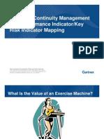 Witty sec16_112_ae KPI KRI 9.10(1).pdf