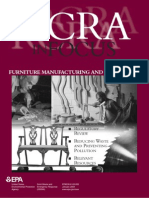 RCRA in Focus - Furniture Manufacturing and Refinishing.pdf