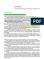 D. Administrativo - Adriana Zandonade - Cópia (2)