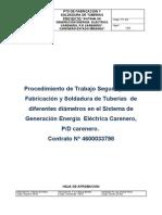 Pts 004 Fabricacion y Soldadura de Tuberias (2)
