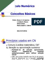 CN Conceitos Basicos