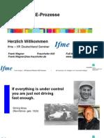 _Effiziente_FuE-Prozesse_-_Seminarzusammenfassung.pdf