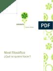 presentacinniveles-110728012605-phpapp02