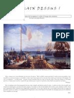 La_main_dessus.pdf