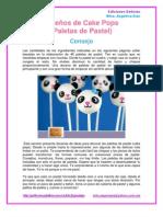 5.DisenosDeCakePops