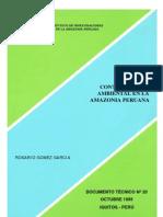 Contaminación-ambiental-en-la-Amazonía-Peruana