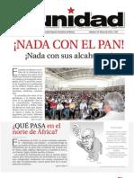 UnidadPPSM_33.pdf