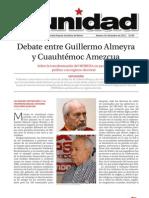 UnidadPPSM_34.pdf