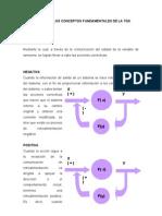 Analisis de Los Conceptos Fundamentales de La Tgs1