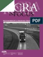 RCRA in Focus - Motor Frieght & Railroad Transportation.pdf