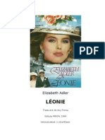 Adler, Elizabeth - Leonie v.1.0 doc MMXI.doc
