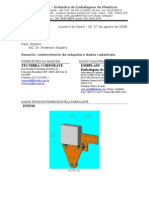 EMBPLAST_folha de Rosto
