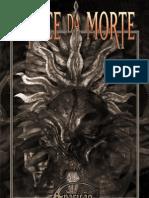 A Face da Morte - Aparição o Esquecimento