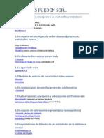 Blogs_Clasificación