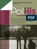 PolHis_8_DOSSIER SOBRE TORRE.pdf