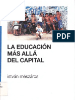 la educación más allá del capital.pdf