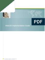 WebUtil Implementation Guide.pdf