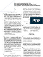 AICPS Brosura Regulament Autorizare