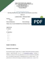Guia 2 y 10laboratorios Practicos II