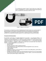 micrometro.doc
