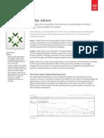 Adobe Lens Platform Overview