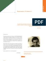 Aproximacion de Pi - Ramanujan