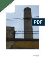 Pilar, Ficha Registro Scribd