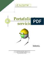 Portafolioindustria.pdf Guia 2
