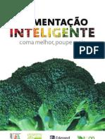 Alimentação Inteligente - coma melhor poupe mais - março13