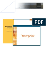 faqPowerpoint.pdf