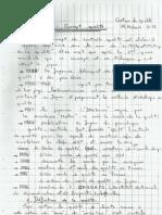 QUALITE.pdf