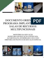 docorientadormultifuncionais-120905133329-phpapp01