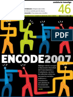AndaluciaInvestiga_46 (2007)