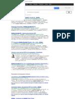 como se activan los plugins de adobe acrobat xi en internet explorer - Buscar co.pdf