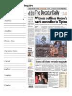 047 - Newspaper_Inquiry