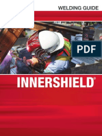 Innershield - Welding Guide