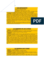 JUEGOS DE AUTOBÚS