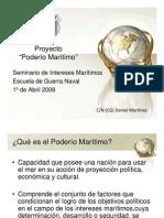 Intereses_Maritimos_y_poder_naval_v.pdf