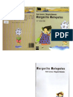 Margarita Metepatas.pdf