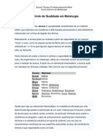 Controle de Qualidade em Metalurgia.pdf