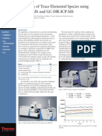 productPDF_57315