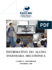 Manual Eng Mecatronica 2008