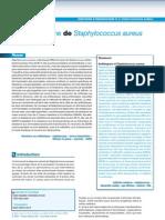 25442232-L'antibiogramme-de-Staphylococcus-aureus.pdf