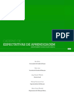 caderno_expectativas.pdf