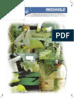 Manual Construcao Moldes Resina Poliester.pdf