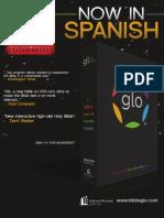 Spanish-Language Publishing