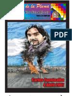 Revista El Club de La Pluma - Abril 2013 - Para Web
