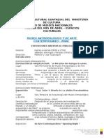 Agenda abril DCG - MC.doc