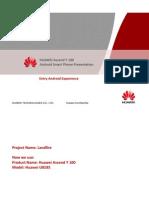 Ascend Y 100.PDF