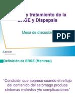 Manejo y tratamiento de la ERGE y Dispepsia.pptx